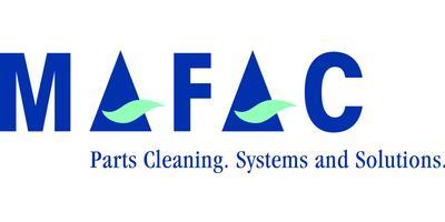 Logo der Firma MAFAC - E. Schwarz GmbH & Co. KG