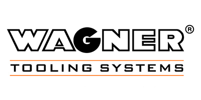 Logo der Firma Wagner Tooling Systems Baublies GmbH