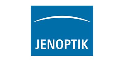 Logo der Firma JENOPTIK | Automotive - Industrial Metrology Germany GmbH