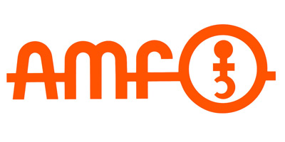 Logo der Firma AMF ANDREAS MAIER GmbH & Co. KG