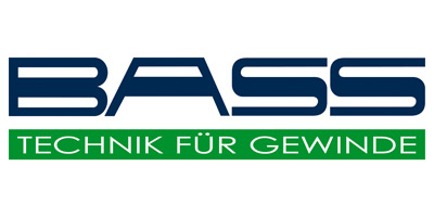Logo der Firma BASS GmbH & Co. KG