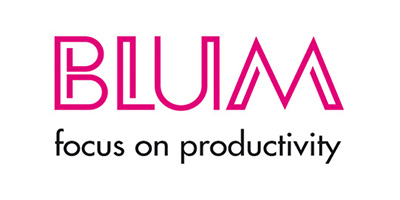 Logo der Firma Blum-Novotest GmbH