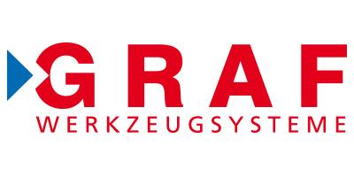 Logo der Firma Ernst Graf GmbH