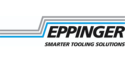 Logo der Firma ESA Eppinger GmbH