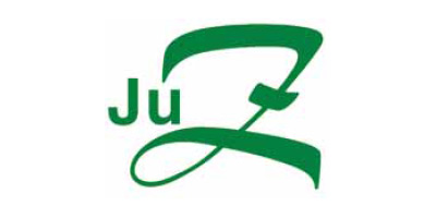 Logo der Firma Jurjanz GmbH & Co. KG