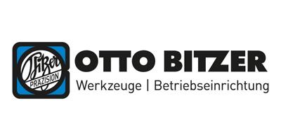 Logo der Firma Otto Bitzer GmbH
