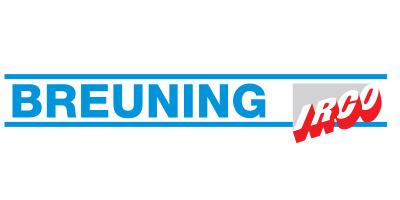 Logo der Firma Kurt Breuning IRCO Maschinenbau GmbH