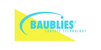 Baublies AG