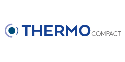 Logo der Firma Thermocompact