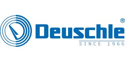 Logo der Firma Deuschle Spindel-Service GmbH