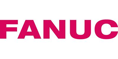 Logo der Firma Fanuc Deutschland GmbH