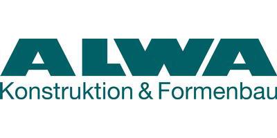 Logo der Firma ALWA GmbH & Co. KG