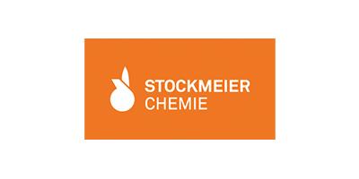 Logo der Firma Stockmeier Chemie GmbH & Co. KG
