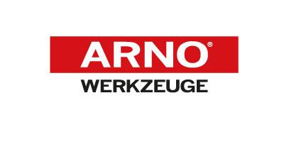 Logo der Firma ARNO-Werkzeuge, Karl-Heinz Arnold GmbH