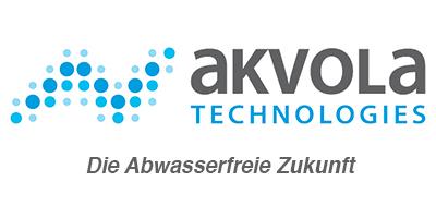 akvola Technologies GmbH