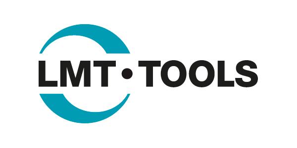 Logo der Firma LMT Tool Systems GmbH