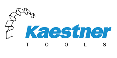 Logo der Firma Kaestner-Tools GmbH