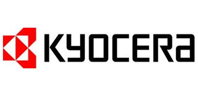 Logo der Firma KYOCERA UNIMERCO Tooling GmbH